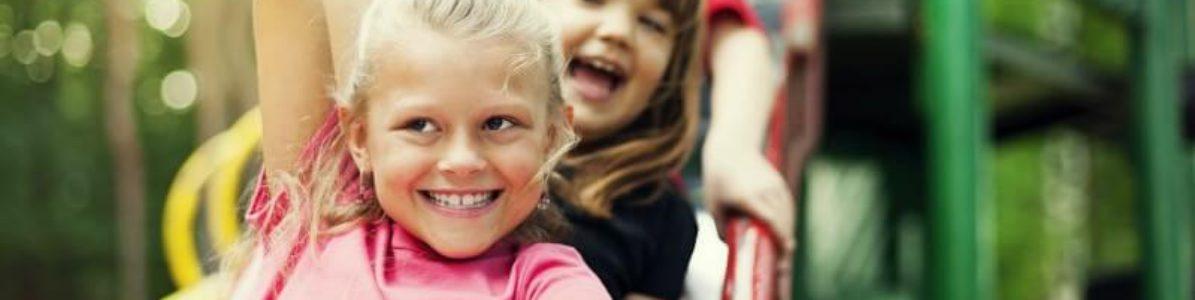 NBR 16071: Norma ABNT para a segurança em playgrounds