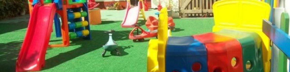 Brinquedos para parque infantil escolar seguro