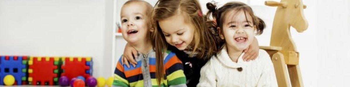 Como organizar quarto de criança: 5 dicas infalíveis e práticas