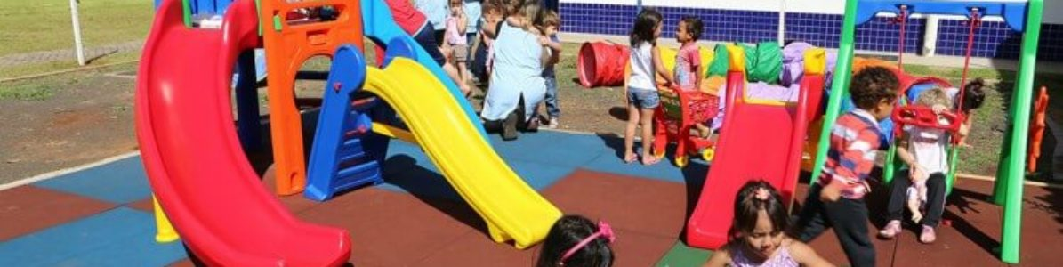 Os Melhores Brinquedos da Xalingo para Playground e Quarto Infantil