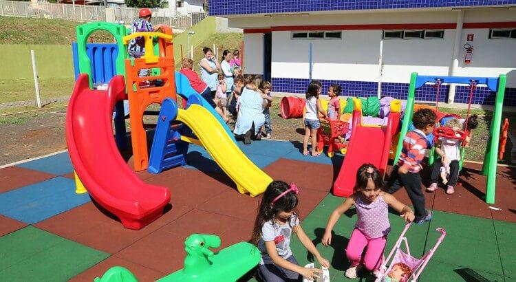 brinquedos xalingo para playground