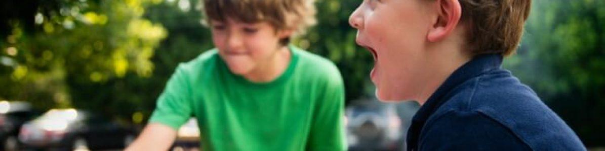 Brincadeiras para crianças de 3 anos: dicas de opções divertidas e estimulantes!