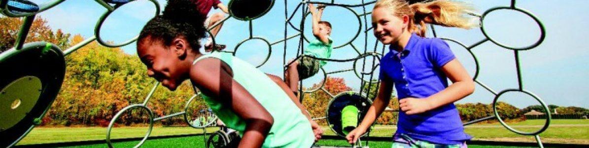 Atividades para crianças de 10 anos