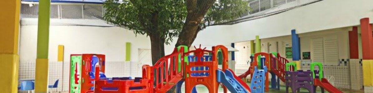 Brinquedos para escola infantil: dicas de como escolher!