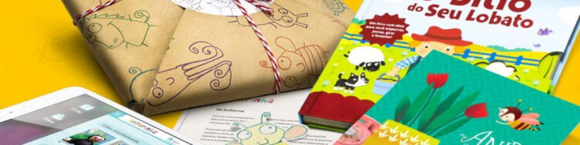 Quais são os melhores livros da literatura infantil?