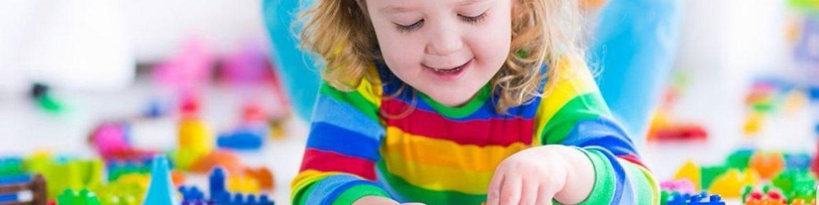 5 modelos de lembrancinha para o Dia das Crianças