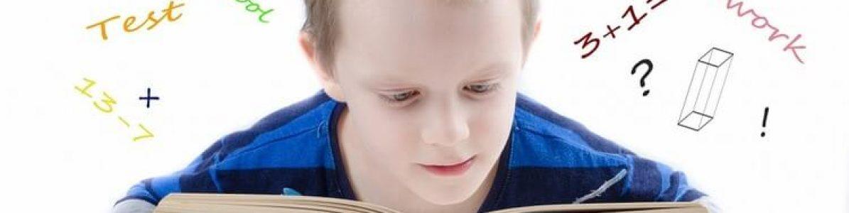 Como ensinar tabuada para crianças de um jeito divertido?