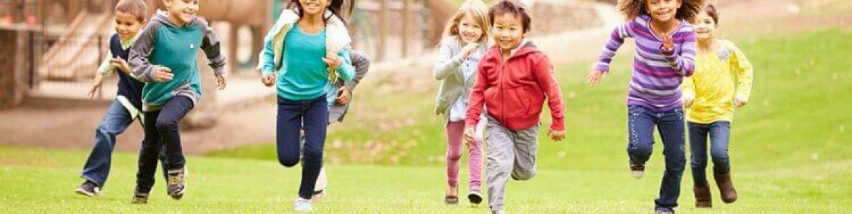 4 brincadeiras folclóricas para fazer com as crianças