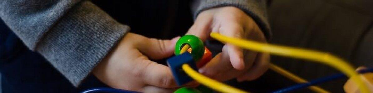 Jogos educativos para crianças de 4 anos