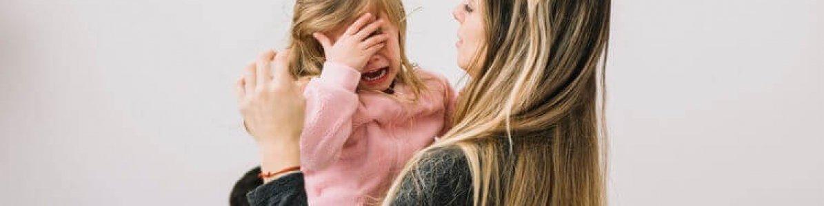 Terrible Two: veja dicas essenciais para passar por essa fase do seu filho!