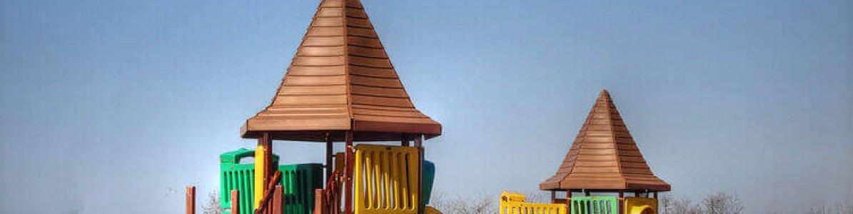 Playground infantil: dicas de compra e melhores marcas