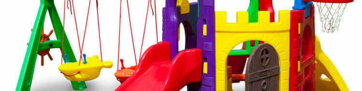 Playground Freso: modelos e avaliação