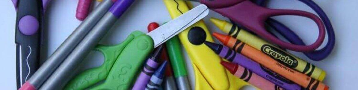 Volta às aulas: veja dicas para organizar a rotina dos filhos
