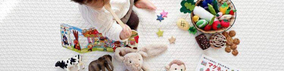 Os melhores modelos de cercadinho para bebê!