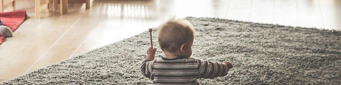 Saiba como montar um ambiente temático para o dia a dia das crianças