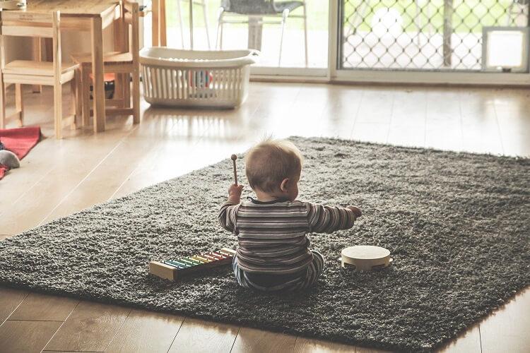 Aprenda aqui a criar um ambiente temático para as crianças em casa